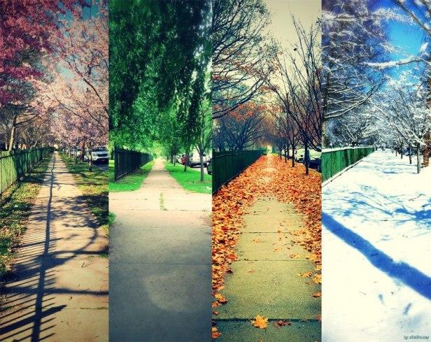 one-street-four-seasons-newark-nj-afatihozay-instagram