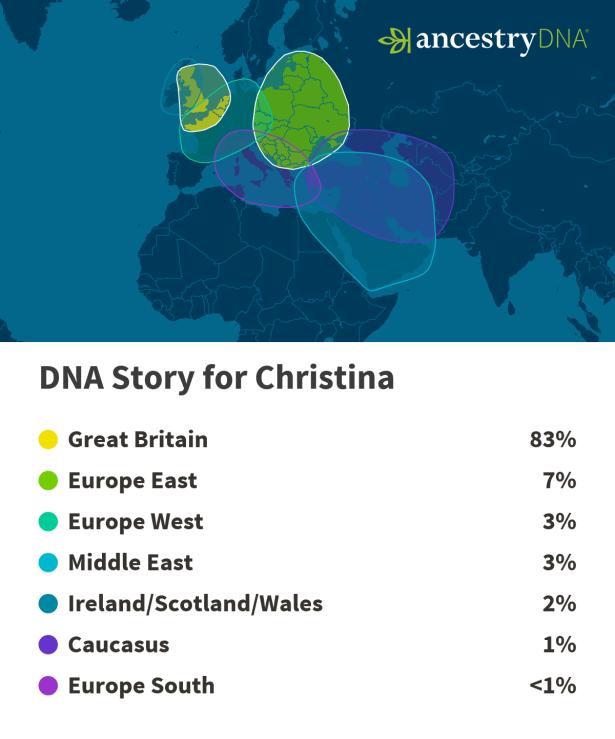 AncestryDNAStory-Christina-210318