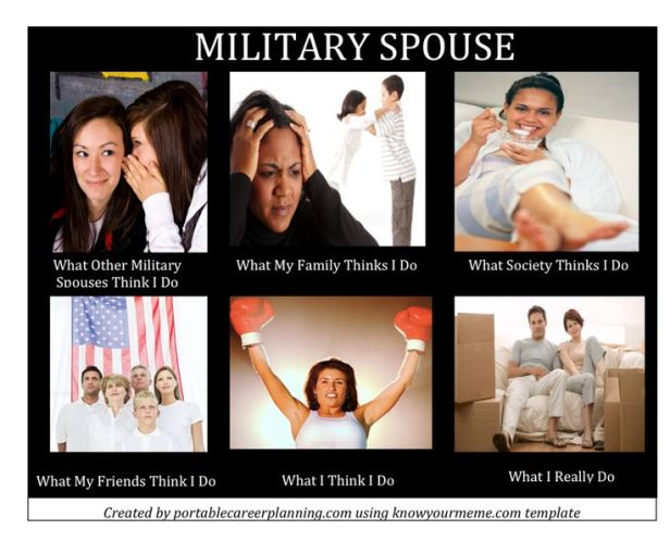 67a40864e51d440b01ce68287978cfb2--military-humor-military-spouse